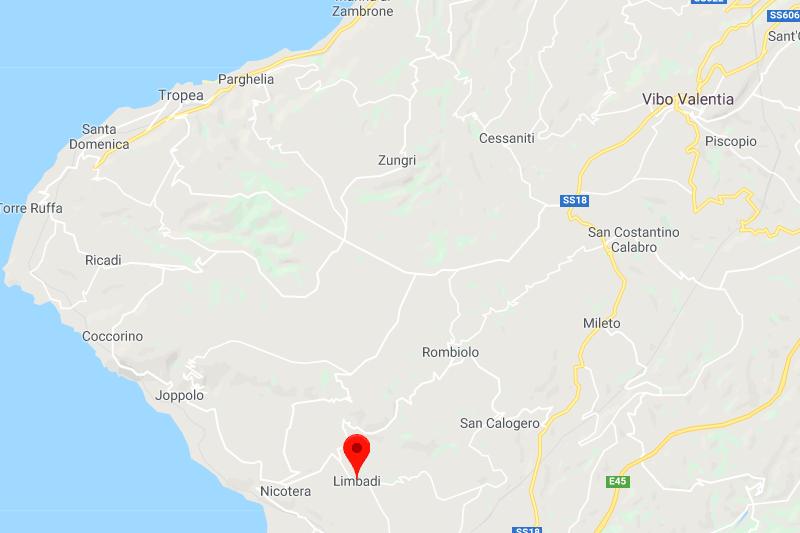 Calabria, doppia sparatoria a Limbadi e Nicotera: si aggrava il bilancio, 2 morti e 4 feriti