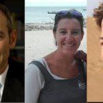 Incidente sulle Alpi svizzere: chi sono i 5 alpinisti italiani morti