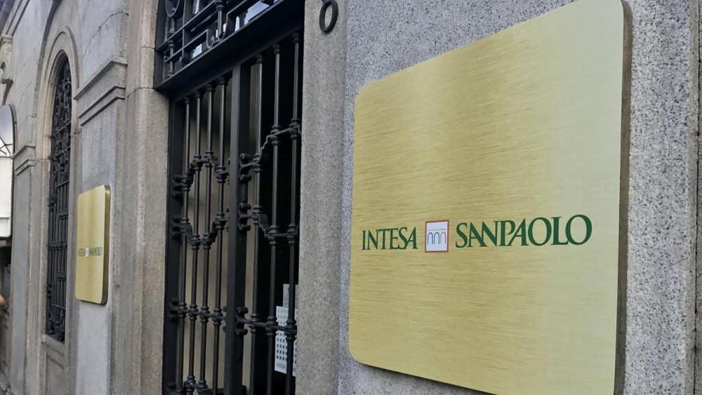 Intesa Sanpaolo Offerte Di Lavoro 2018 Nuove Posizioni