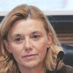 governo tregua 2018 premier donna