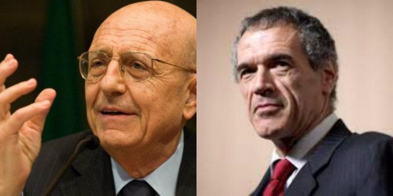 Governo news, governo di tregua: chi sarà il Presidente del Consiglio? Il toto-premier