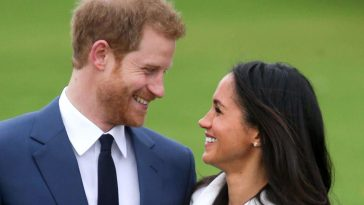 harry e meghan costo matrimonio