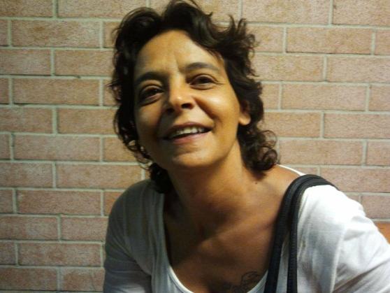 SCOMPARSA A REGGIO EMILIA