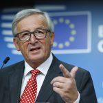 Juncker-dichiarazioni-contro-Italia