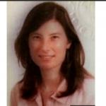 Elisabetta Carmignan trovata morta