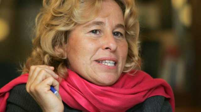 Governo news, Stefania Craxi (FI): «Lega e M5S si accordino, noi faremo opposizione costruttiva»