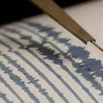 terremoto oggi 17 maggio 2018 amatrice