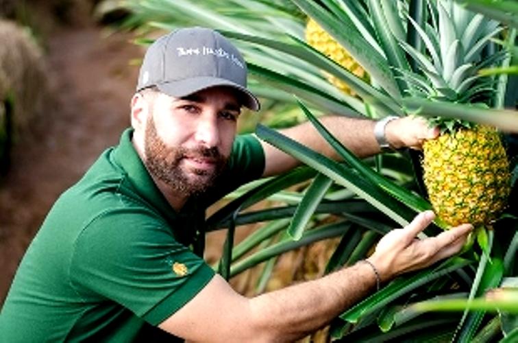 Costarica, trovato morto un altro imprenditore italiano