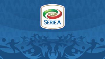 Serie A 2018/2019 date