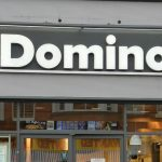 assunzioni-domino's-pizza