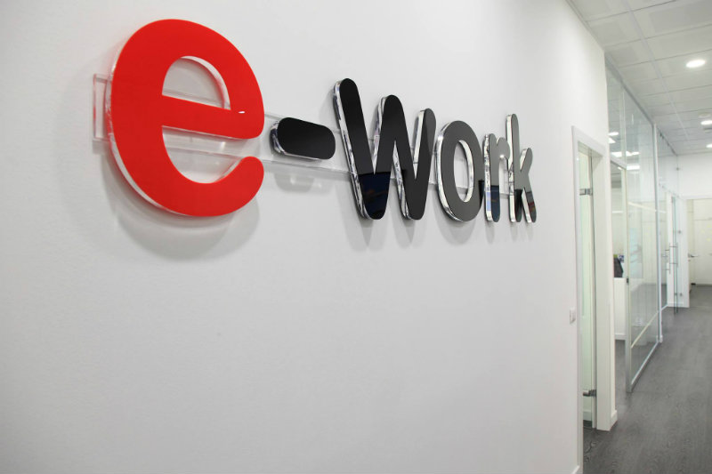 e-work assume operatori socio sanitari