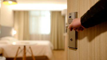 Forniture alberghiere: perché è importante scegliere le migliori