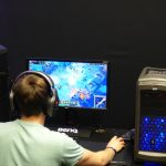 Videogiochi e lavoro: un binomio da 100 miliardi di euro