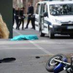Roma, morte Elena Aubry: «La Raggi rischia il carcere per omicidio stradale»