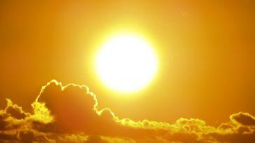 meteo prossimi giorni caldo africano ecco dove e fino a quando
