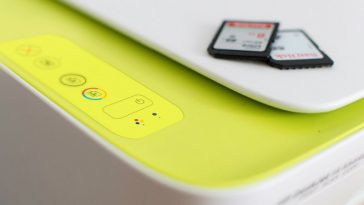 Noleggio stampanti: come funziona la nuova frontiera della tecnologia per professionisti