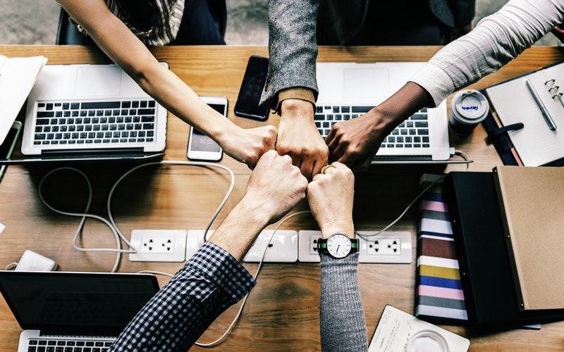 Lavoro estate 2018: 100 opportunità in tutti i settori