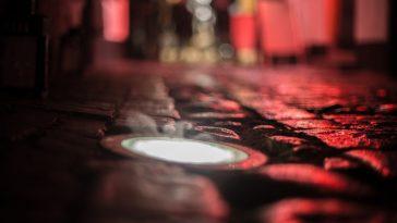 Muggiò, candeggina sui clienti di un bar: due donne incinte ferite