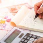 Salgono ancora i prestiti personali: +2,4% nel primo trimestre del 2018