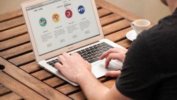 Reputazione online: cos'è e da chi farsi aiutare per migliorarla