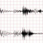 terremoto sull'etna oggi