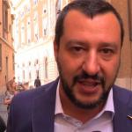 Soldi Lega: il punto sull'inchiesta per riciclaggio, la difesa di Salvini