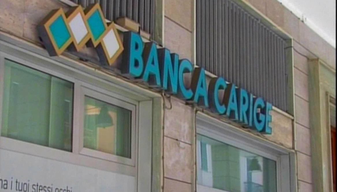 Banche a rischio fallimento in Italia: Banca Carige tra ultimatum BCE e indagine della Procura di Genova