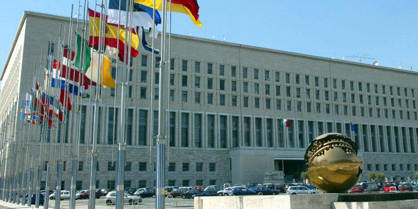 Concorso Ministero Affari Esteri