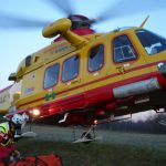 Tragedia a Turbigo: annega nel fiume Ticino per salvare la figlia 14enne e la nipote di 9 anni