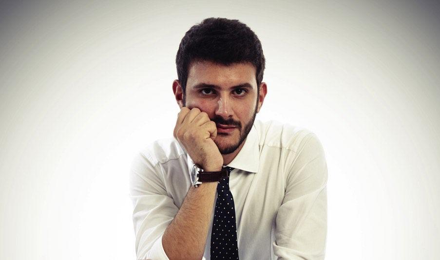 DL dignità, Riello: «Protesta industriali veneti? Più che scontenti siamo terrorizzati»