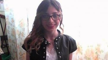 Travolta da un'onda, sbatte la testa: Martina, 13 anni, è in morte cerebrale