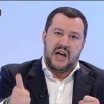 Che fine hanno fatto quei 49 milioni di euro spariti dai conti della Lega?