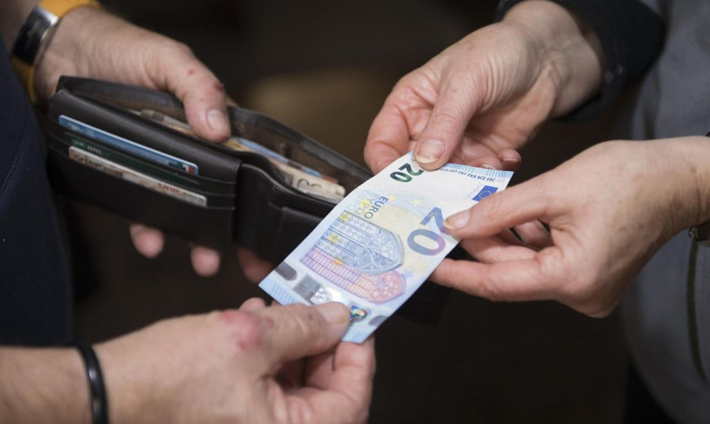 Pensioni, cos'è la quota 41 - Economia Roma