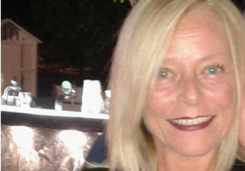 Sabrina Malipiero uccisa a Pesaro, il killer marocchino di 38 anni confessa: «Avevo assunto cocaina!