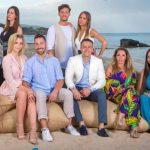 Temptation Island 2018 news