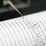 Terremoto oggi a Modena: nuova scossa nella notte a Pievepelago