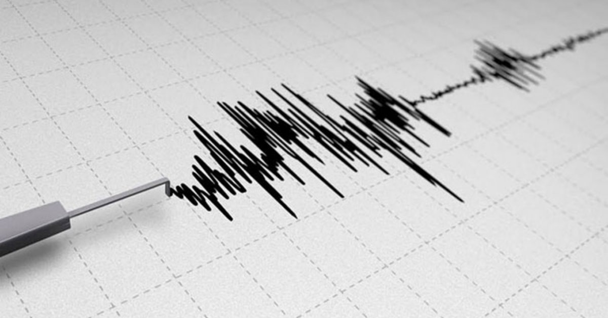Terremoto oggi a Forlì: sciame sismico a Verghereto