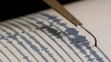 terremoto oggi muccia 5 luglio 2018