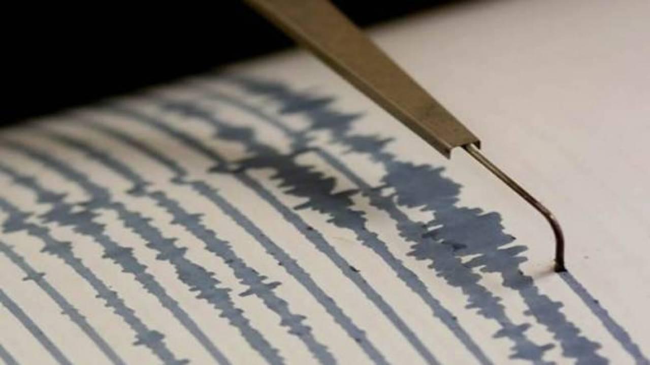 Terremoto oggi Marche: scossa magnitudo 3.1 a Muccia (Macerata)