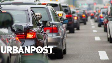 Autostrade in tempo reale: traffico, incidenti, chiusure oggi sabato 22 settembre 2018