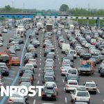 Autostrade in tempo reale: traffico, incidenti, chiusure oggi venerdì 10 agosto 2018