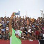 Bobo Summer Cup