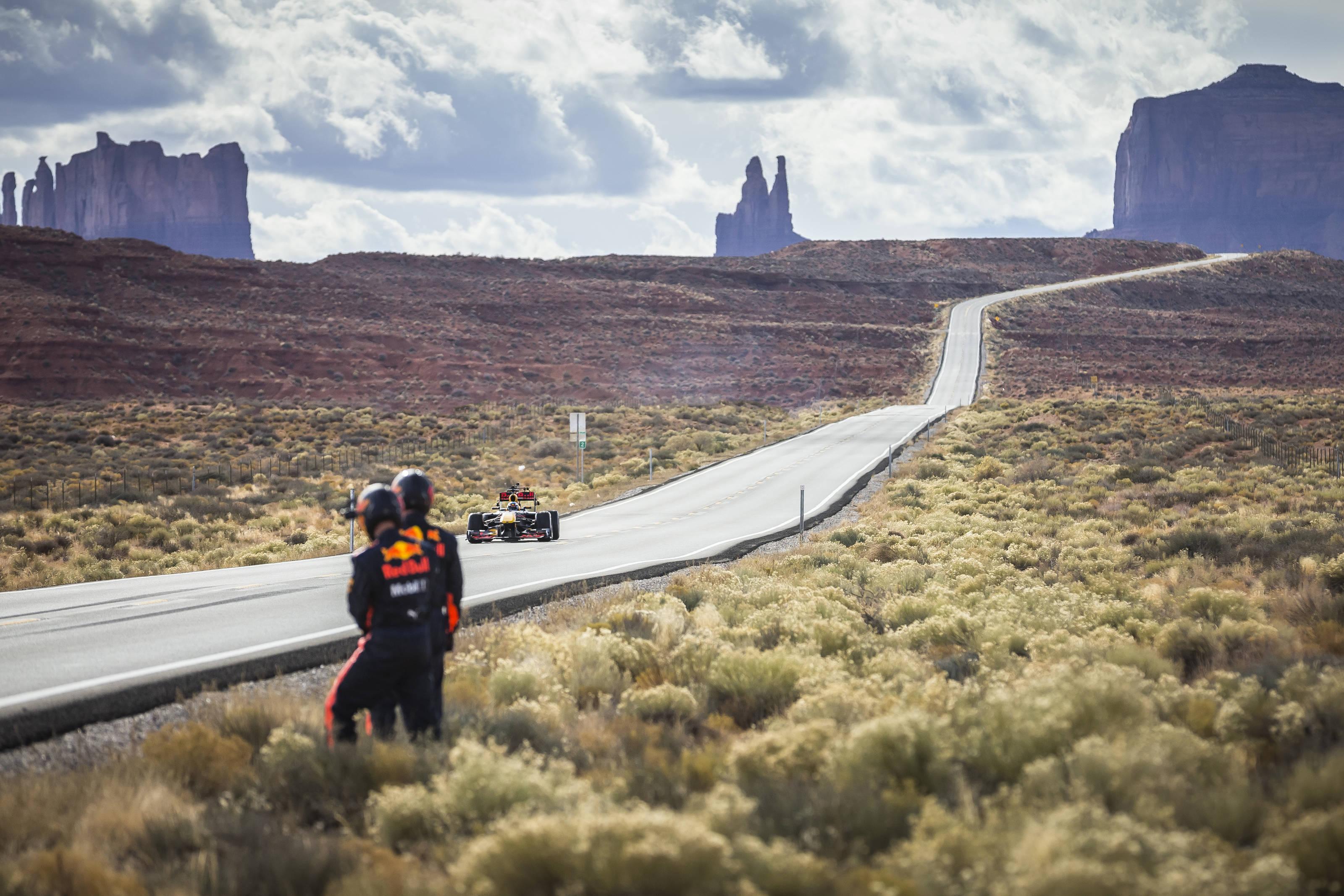 Colpo di scena sul futuro di Daniel Ricciardo