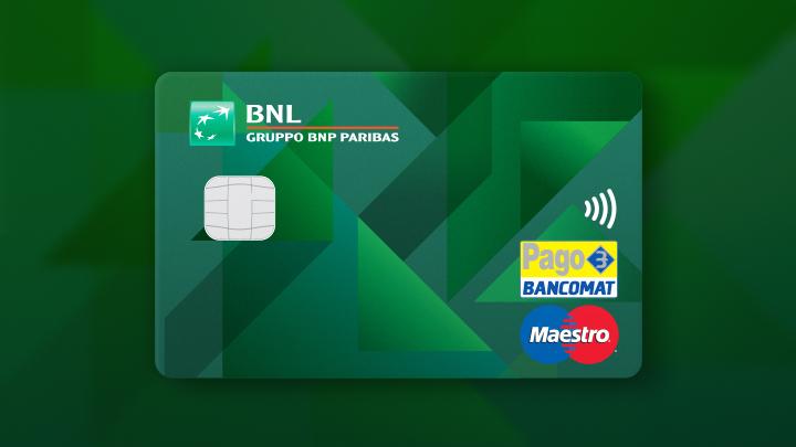 Offerte Lavoro Banco Di Napoli : Assunzioni bnl 2018: offerte di lavoro in banca ecco come