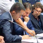 Crollo ponte a Genova, Di Maio su revoca concessioni: «Atteggiamento di Autostrade vergonoso»
