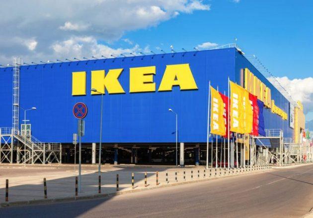 Ikea Assume Offerte Di Lavoro E Stage In Italia