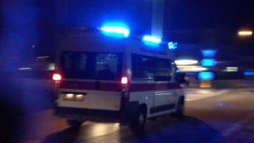 Bimba morta a Nettuno: il padre guidava ubriaco e senza patente, Nicole avrebbe compiuto 9 anni a settembre