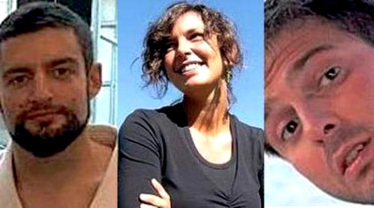 Sub italiani scomparsi in Indonesia: a tre anni di distanza, un'intervista per non dimenticare