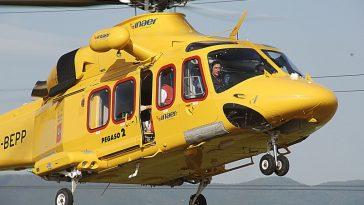 Isola d'Elba: sub 19enne muore dopo immersione
