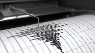 Terremoto oggi Rieti: scossa magnitudo 2.9 vicino ad Accumoli